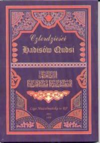 Czterdzieści hadisów Qudsi