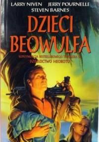 Dzieci Beowulfa