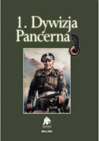 1. Dywizja Pancerna - Zbigniew Wawer