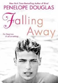 Falling Away - Penelope Douglas