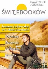 Świt_ebooków nr 3