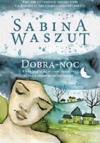 Dobra-noc - Sabina Waszut