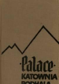 PALACE. KATOWNIA PODHALA - Alfons Filar