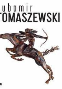 Lubomir Tomaszewski - Magdalena Sołtys