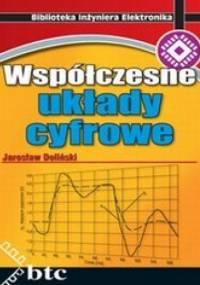 Współczesne układy cyfrowe - Jarosław Doliński