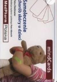 Samoleczenie chorób skóry u dzieci - Petra Dietlmeier