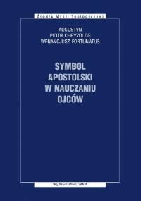 Symbol apostolski w nauczaniu ojców