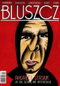 Bluszcz, nr 28 / styczeń 2011