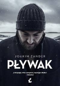 Pływak - Joakim Zander