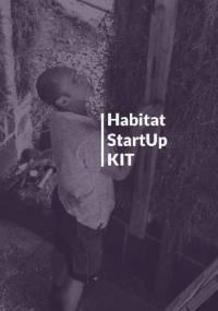 Habitat StartUP KIT