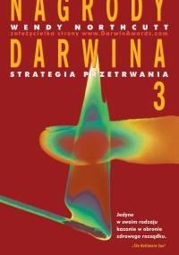 Nagrody Darwina 3. Strategia przetrwania - Wendy Northcutt