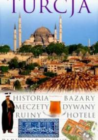 Turcja - Suzanne Swan