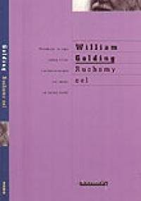 Ruchomy cel - William Golding