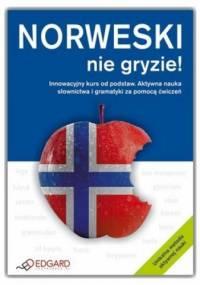 Norweski nie gryzie! - praca zbiorowa