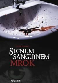 Signum Sanguinem. Mrok - Evanna Shamrock
