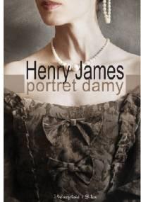 Portret damy - Henry James