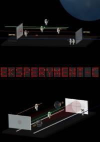 Eksperyment-C - Ileczko Grzegorz