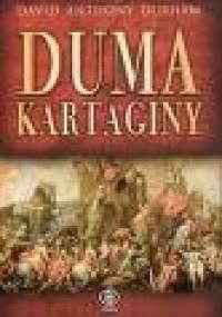 Duma Kartaginy - David Anthony Durham