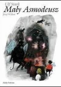 Mały Asmodeusz - Ulf Stark, Józef Wilkoń