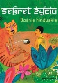 Sekret życia. Baśnie hinduskie