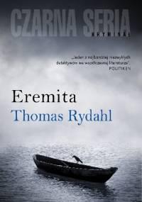 Eremita - Thomas Rydahl