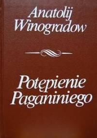 Potępienie Paganiniego - Anatolij Winogradow