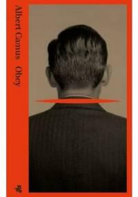 Obcy - Albert Camus