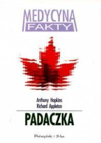 Padaczka - Richard Appleton, Anthony Hopkins