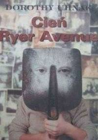 Cień Ryer Avenue - Dorothy Uhnak
