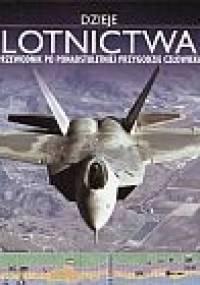 Dzieje lotnictwa - Jim Winchester