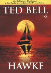 Hawke - Ted Bell