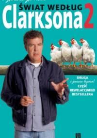 I jeszcze jedno... Świat według Clarksona 2 - Jeremy Clarkson