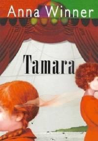 Tamara - Anna Winner