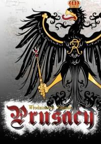 Prusacy - Włodzimierz Zaczek