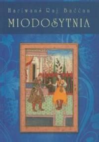 Miodosytnia - Hariwanś Raj Baććan