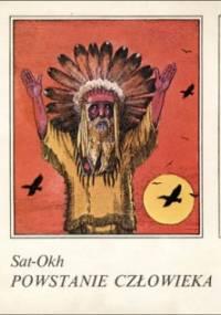Powstanie człowieka - Sat-Okh