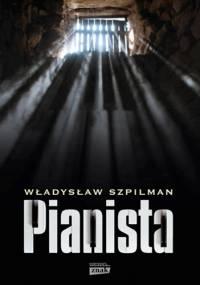 Pianista - Władysław Szpilman, Jerzy Waldorff