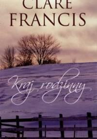 Kraj rodzinny - Francis Clare