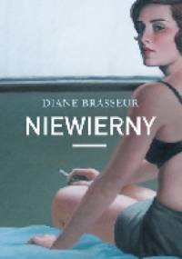 Niewierny - Diane Brasseur