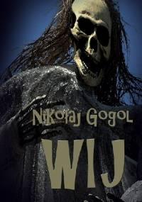 Wij - Mikołaj Gogol