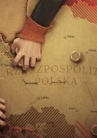 Audycje Pr I PR - Tajna Historia Polski [Audiobook PL]