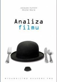 Analiza filmu - Jacques Aumont, Michel Marie