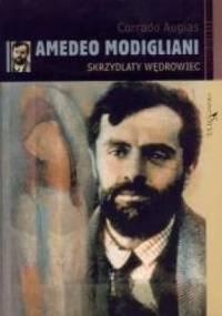 Amadeo Modigliani: Skrzydlaty wędrowiec - Augias Corrado