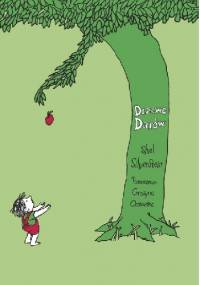 Drzewo darów - Shel Silverstein