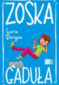 Zośka Gaduła - Lara Bergen