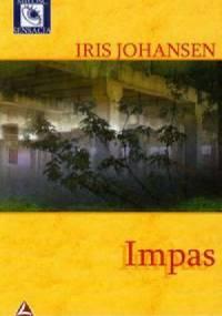 Impas - Iris Johansen