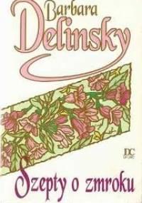Szepty o zmroku - Barbara Delinsky