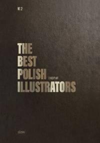 The Best Polish CONCEPT ART Illustrators - praca zbiorowa