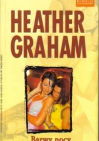Barwy nocy - Heather Graham