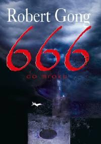 666 do mroku - Robert Gong